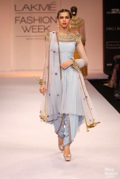 c98z6t-l-610x610-dress-lakme+fashion+week-designer+salwar+suit-salwar+suit-indian+dress-indian+wedding+dress-indian+bridesma+dress-runway-bollywood