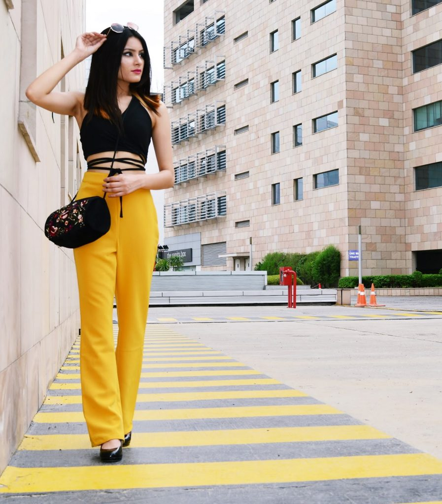 Kiran-bedi-blogger