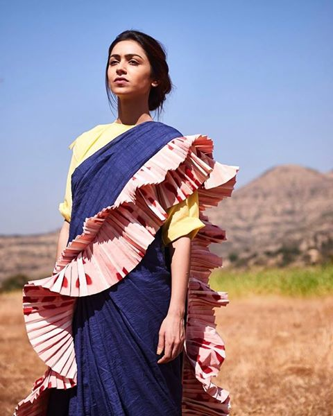 Karishma Shahani interview