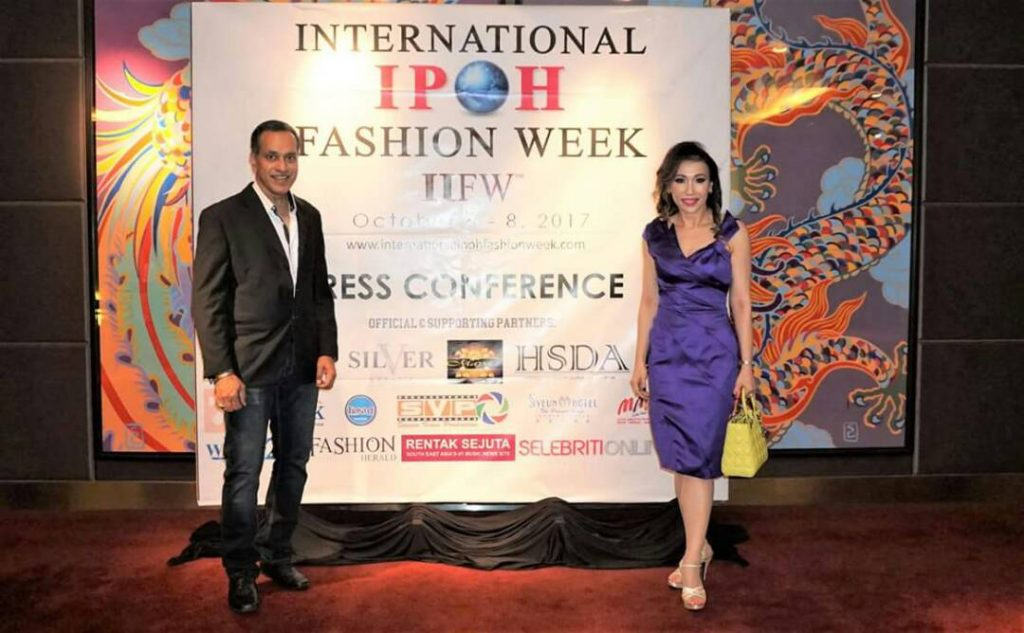international-ipoh-fashion-week (4)