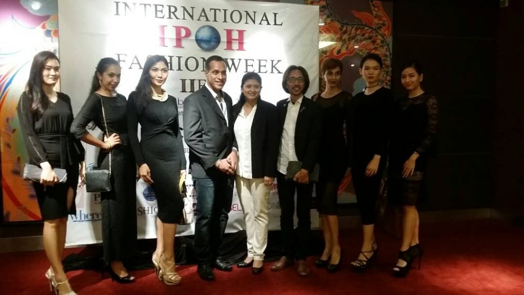 international-ipoh-fashion-week (2)