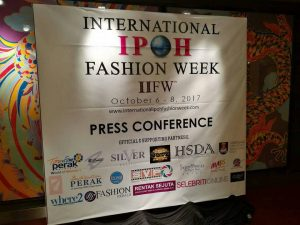 international-ipoh-fashion-week