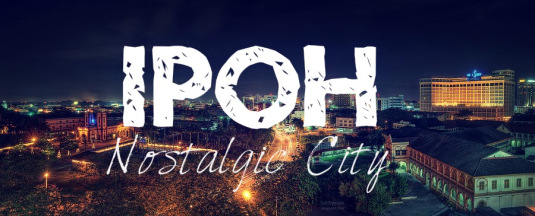 ipoh-at-night-2