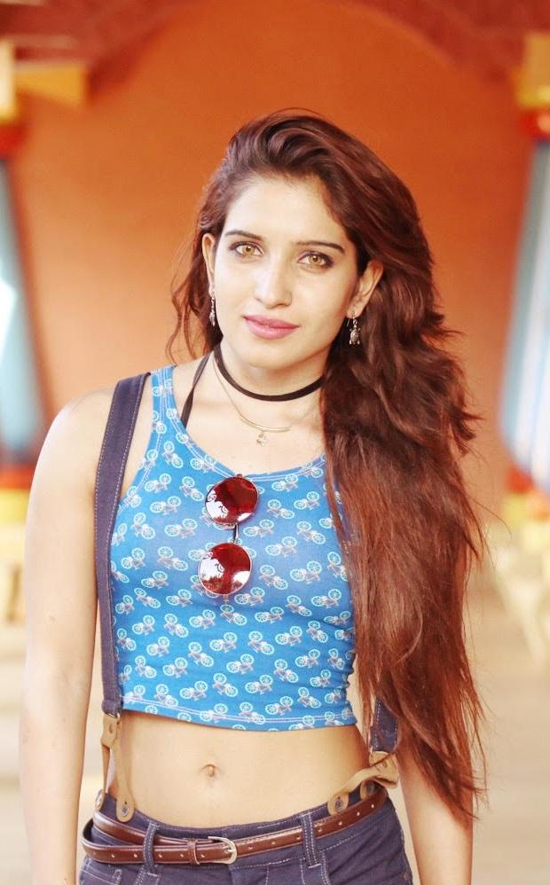 neha-chowdhary