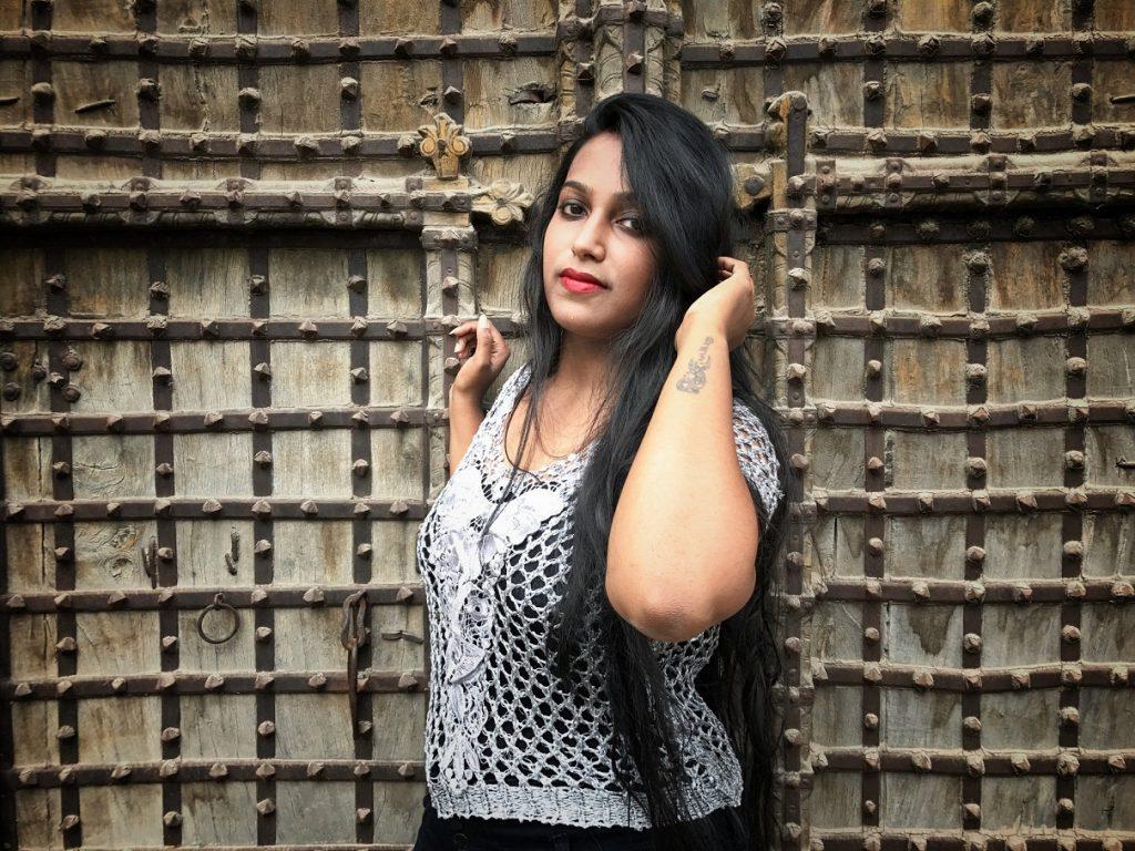 vidhi-blogger-pic