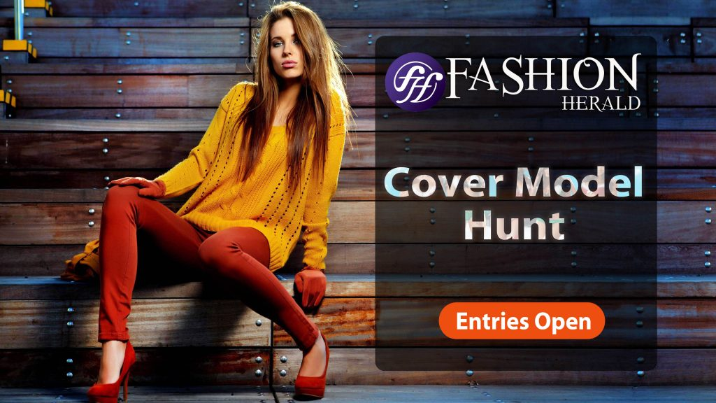 coverhunt-fashion-herald