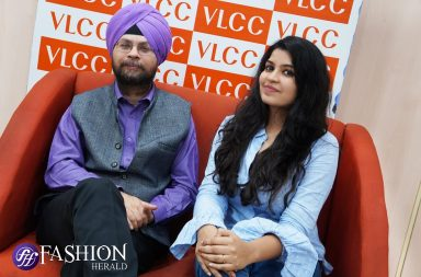 vlcc-fashion-herald-interview