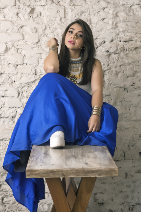 maanvi-fashion-herald