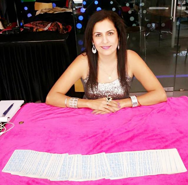 Sangeeta-Jhangiani-Interview