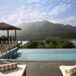 Travellers Feature: Atmantan Wellness Centre- A luxurious integrated wellness destination spa