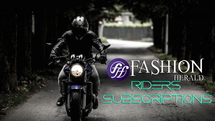 fh-riders