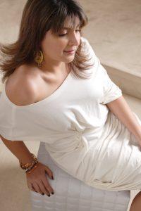 Delna-Poonawalla_Profile-Image