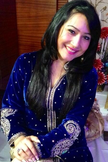 Mrs. Anuja Kapur (1)