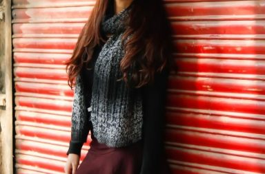 purnima-blogger