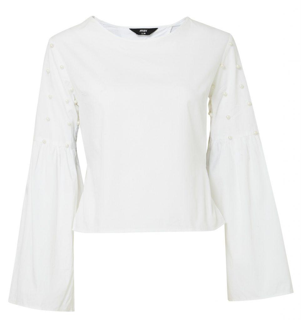 0082- DRESS - WHITE -00234