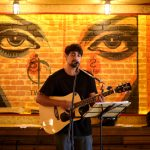 Lucknow Open Mic – The Initiative   The Best Open Mic Platform of Lucknow