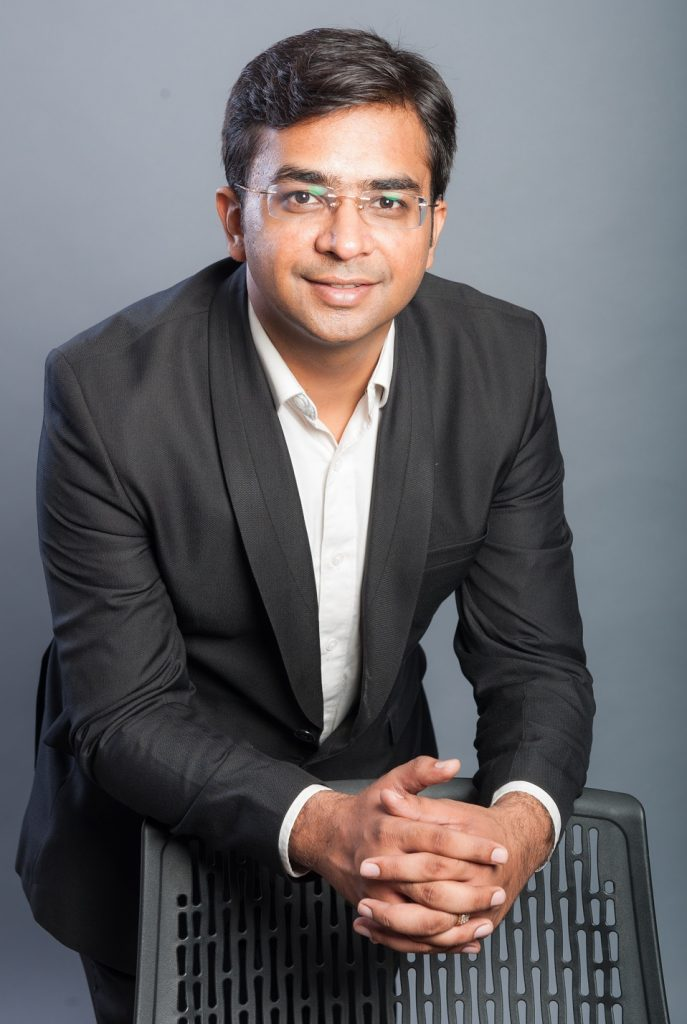 Mr. Rohit Manglik,CEO, EduGorilla (9)