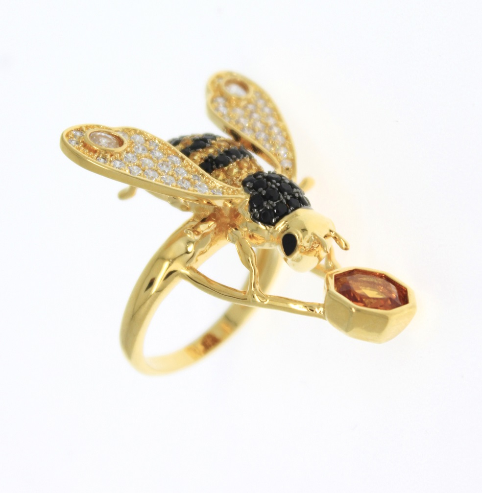 The Bohemian- Buzz Ring_low res