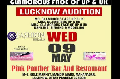 fashion-show-lucknow