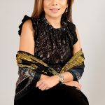 An Interview with POONAM GUPTA O.B.E. – Chief Executive, PG Paper