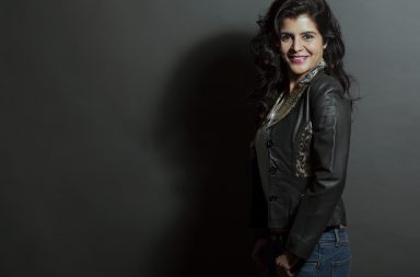 Chetna-Vasishth-Interview-fashion-herald