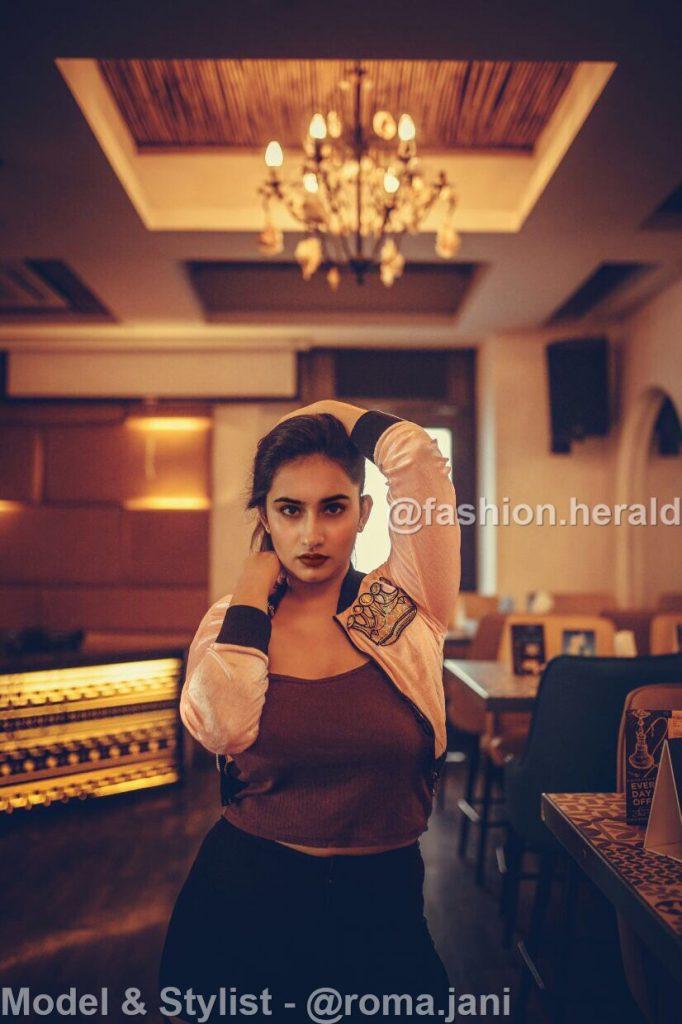 roma-jani-stylist-mumbai