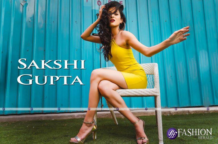 sakshi-gupta-bikini-pics