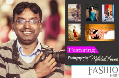 Mithilesh-Kumar-Photography-interview