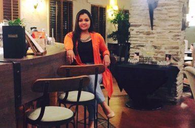 aisha-ayub-lucknow-profile