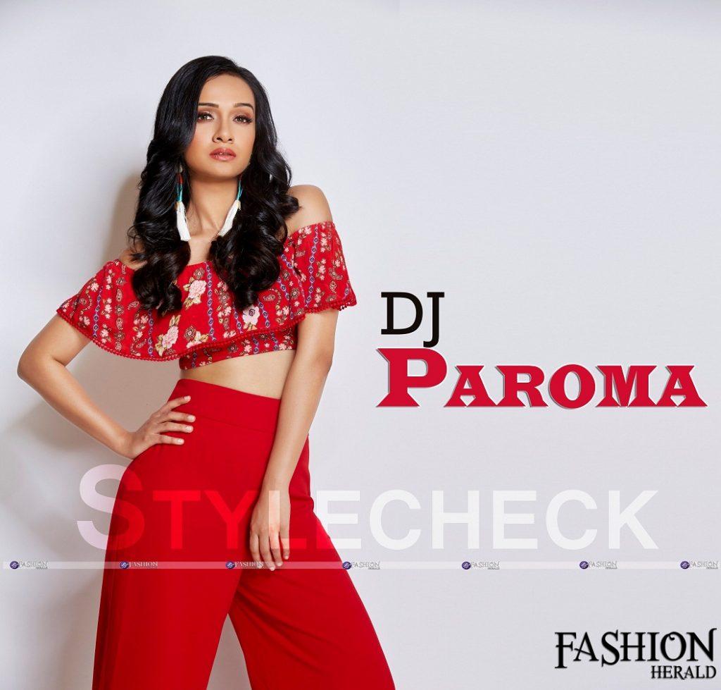 DJ Paroma interview.jpg
